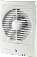 Вентилятор вытяжной Vents 125 М3В -