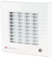 Вентилятор вытяжной Vents 125 МА -