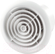 Вентилятор вытяжной Vents 125 ПФ -