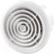 Вентилятор вытяжной Vents 150 ПФ -