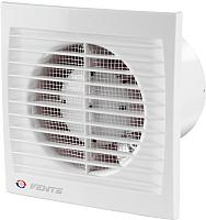 Вентилятор вытяжной Vents 100 С1 -