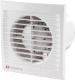 Вентилятор вытяжной Vents 125 С1 -