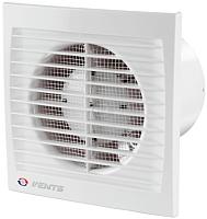 Вентилятор вытяжной Vents 125 С1В -