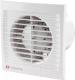 Вентилятор вытяжной Vents 150 С -