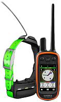 Ошейник Garmin Alpha 100/TТ15 GPS 010-01041-С2 -