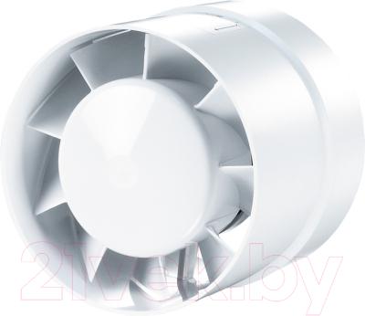 Вентилятор вытяжной Vents 100 ВКО