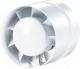 Вентилятор вытяжной Vents 150 ВКО -