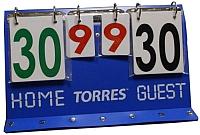Счетчик для волейбола Torres SS1005 -