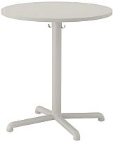 Обеденный стол Ikea Стенселе 092.882.38 -