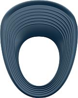 Виброкольцо Satisfyer Ring 2 / 104724 -