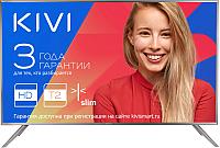 Телевизор Kivi 32HB50GR -