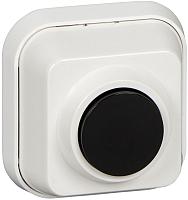 Кнопка звонка Schneider Electric A10-4-011 -