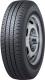 Летняя шина Dunlop SP VAN01 205/65R16C 107/105T -