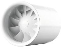 Вентилятор вытяжной Vents Квайтлайн 125 -