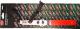 Рассухариватель клапанов RockForce RF-62106 -