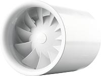 Вентилятор вытяжной Vents Квайтлайн Дуо 150 -