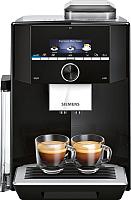 Кофемашина Siemens TI923309RW -