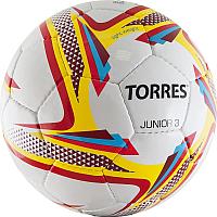 Футбольный мяч Torres Junior-3 / F318243 -