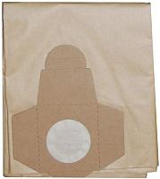 Комплект пылесборников для пылесоса Энкор 25594 -