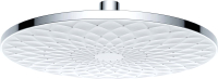 Верхний душ Rubineta Mosaic 622152B -