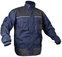 Куртка рабочая RockForce WCL03-XL -