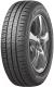 Летняя шина Dunlop SP Touring R1 185/60R14 82T -
