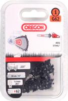 Цепь для пилы Oregon Q22BP062E -