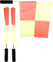 Флаги судейские для волейбола Torres SS1031 -