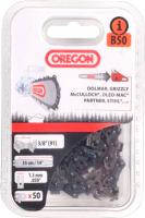 Цепь для пилы Oregon Q91VG050E -