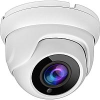 Аналоговая камера Ginzzu HAD-5033A -