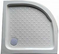 Душевой поддон Adema Glass Line / MD2142-80 -