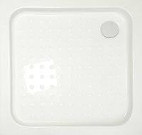 Душевой поддон Adema Glass Line Vierkant (90x90x13.5) -