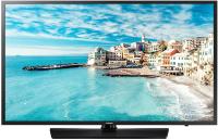 Гостиничный телевизор Samsung HG40EJ470 -