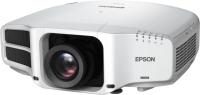 Проектор Epson EB-G7200W / V11H751040 -