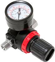 Регулятор давления Forsage F-2381 -