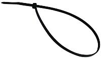 Стяжка для кабеля Starfix SMP-55316-100 -
