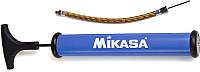 Насос ручной Mikasa PA-22 -