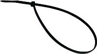 Стяжка для кабеля Starfix SMP-55326-100 -