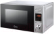 Микроволновая печь Midea AG820CP2-S -