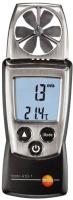 Анемометр Testo 410-1 / 0560 4101 -