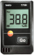 Датчик влажности и температуры Testo 174 H / 0572 6560 -