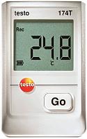 Датчик влажности и температуры Testo 174 T / 0572 1560 -