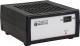 Зарядное устройство для аккумулятора Орион PW410 -