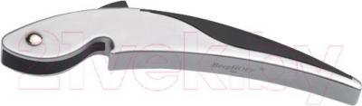 Открывалка BergHOFF Squalo 1107325 - общий вид