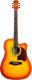 Электроакустическая гитара Oscar Schmidt OG2CEFYS -