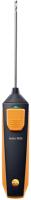 Электронный термометр Testo 905i / 0560 1905 -