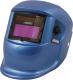 Сварочная маска Mikkeli М-500 (синий) -