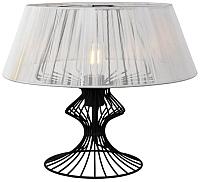 Настольная лампа Lussole LSP-0528 -