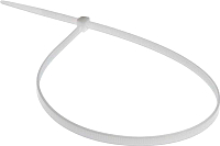 Стяжка для кабеля Starfix SMP-77459-100 -
