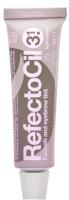Краска для бровей RefectoCil Eyelash and Eyebrow Tint 3.1 светло-коричневый (15мл) -